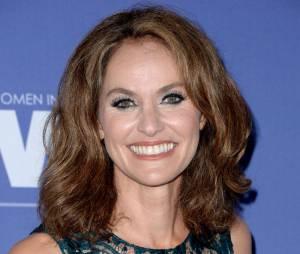 Amy Brenneman rejoint la série The Leftovers