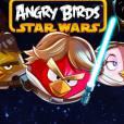 Angry Birds Star Wars ne sera pas dans le pack pour la Wii et la Wii U