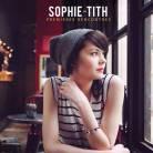 Sortie du premier album de Sophie-Tith