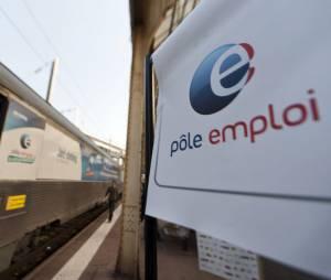 L'Europe a débloqué six milliards d'euros pour favoriser l'emploi des jeunes