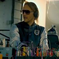 Hollywood Chewing Gum : un week-end à Ibiza et une rencontre avec Cathy et David Guetta à gagner !