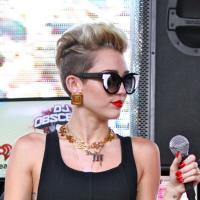 Miley Cyrus, Lady Gaga, Kate Moss : le meilleur (et le pire) des looks de la semaine