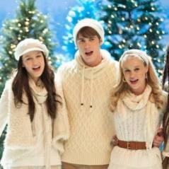 """Glee saison 5 : les """"nouveaux"""" de la chorale seront réguliers"""