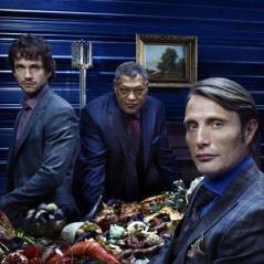 Hannibal saison 2 : David Bowie dans un rôle important ? (SPOILER)