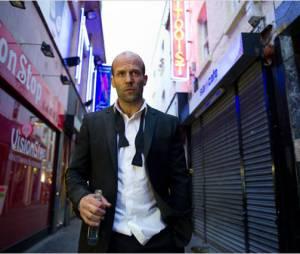 Crazy Joe : Jason Statham parle d'un film d'action avec une histoire
