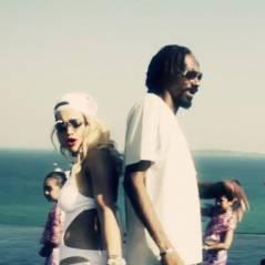 Snoop Dogg et Rita Ora : Torn Apart, le clip paradisiaque pour s'évader