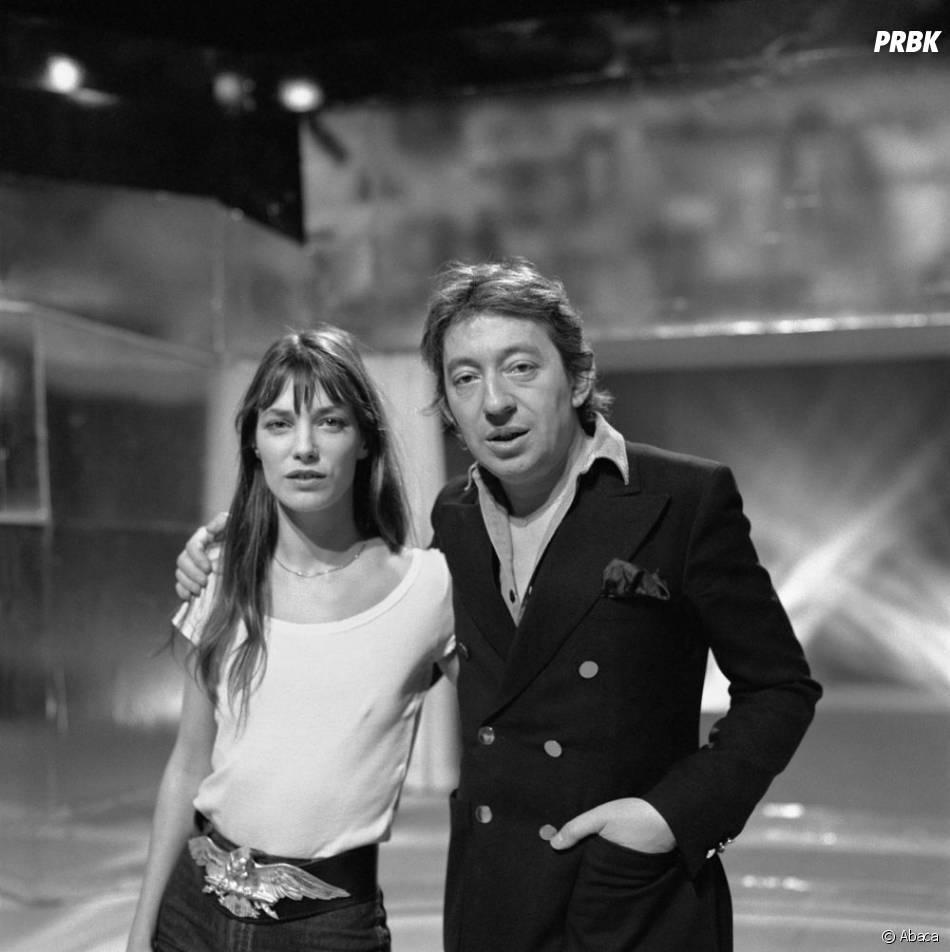 Serge Gainsbourg : son ultime demeure Parisienne a fait peau neuve.