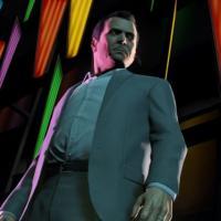 GTA 5 : tellement énorme que l'installation sera obligatoire sur Xbox 360 et PS3 !