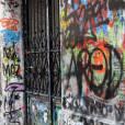 Serge Gainsbourg, sa maison rue de Verneuil bientôt ouverte au public