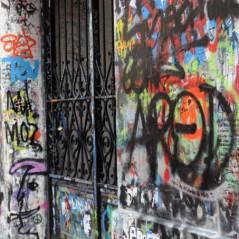 Serge Gainsbourg : sa maison rue de Verneuil bientôt ouverte au public
