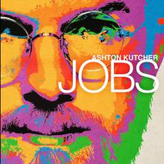 "jOBS : Ashton Kutcher ""terrifié"" par son rôle de Steve Jobs"