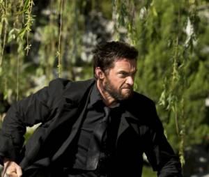 The Wolverine : Hugh Jackman s'auto-clashe