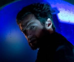The Wolverine : bientôt une nouvelle coupe pour Logan ?