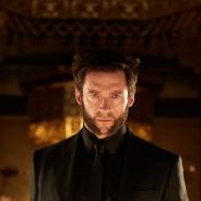 "The Wolverine : Hugh Jackman se trouve ""ridicule"" dans le film"