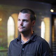 NCIS Los Angeles saison 5 : l'épisode 100 aura un impact sur la vie de Callen (SPOILER)