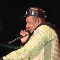 Jay-Z : Magna Carta Holy Grail, nouvel album feat Justin Timberlake et Beyoncé
