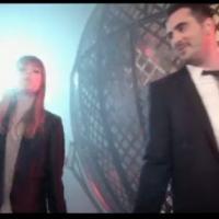 Oslo : Hold Me Down, le clip explosif des finalistes de Popstars 2013