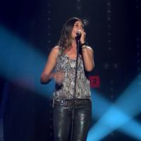 Taratata : Zazie, Ayo, Cali, C2C... pour la dernière de Nagui sur France 2