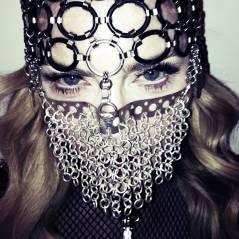 Madonna : niqab polémique sur Instagram et réaction de gamine pour se défendre