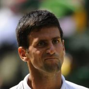 Novak Djokovic : dernière victime du règlement de Wimbledon 2013