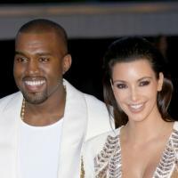 Kim Kardashian maman : des visites quotidiennes d'un docteur pour North