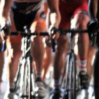 Tour de France 2013 : le cycliste Tony Martin nu sur Twitter... pour montrer ses blessures
