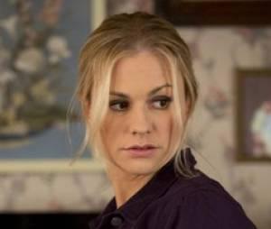 True Blood saison 6 : Sookie dévoile le vrai visage de Warlowdans l'épisode 4