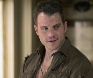 True Blood saison 6 : Ben est Warlow