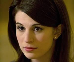 True Blood saison 6 : Willa devient vampiredans l'épisode 4