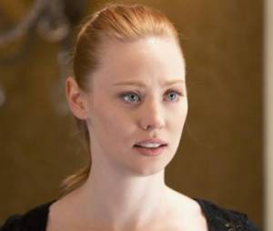 True Blood saison 6 : Jessica tue les filles d'Andydans l'épisode 4