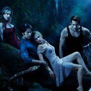 True Blood saison 6, épisode 4 : Warlow dévoile son vrai visage (SPOILER)