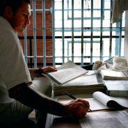 Texas : les derniers mots des condamnés à mort mis en ligne