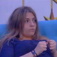 Clara (Secret Story 7) dégoûtée pour la nomination de Gautier, Florine dans sa ligne de mire
