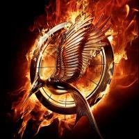 Hunger Games, Django Unchained... les films (et séries) inspirent les nouveaux prénoms