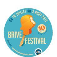 Le Brive Festival du 19 juillet au 3 août