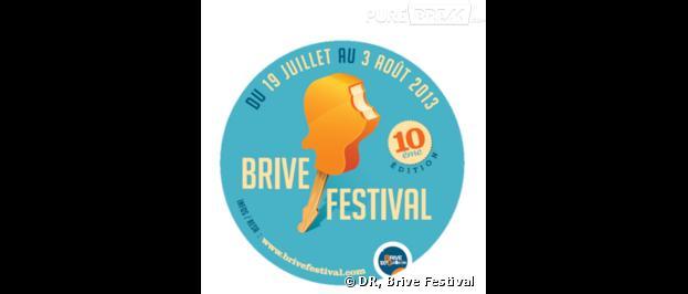 Brive Festival, 10ème édition
