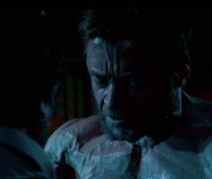 The Wolverine : Logan sera son propre ennemi