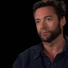 "The Wolverine : ""Le plus grand combat de Logan sera contre lui-même"" pour Hugh Jackman"