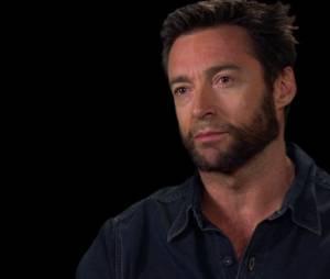 The Wolverine : Hugh Jackman parle de son personnage