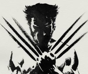 The Wolverine sortira le 24 juillet 2013 au cinéma
