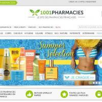Pharmacies en ligne : des médicaments sans ordonnance vendus légalement sur internet
