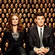Bones saison 9 : l'année des secrets (SPOILER)