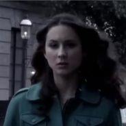 Pretty Little Liars saison 4, épisode 6 : virée à Ravenswood dans la bande-annonce (SPOILER)