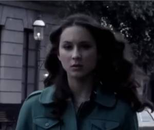 Bande annonce de l'épisode 6 de la saison 4 de Pretty Little Liars
