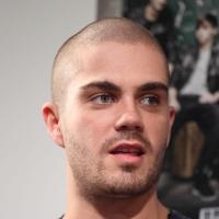 Max George en couple : Lucy Mecklenburgh confirme sa relation avec la star de The Wanted