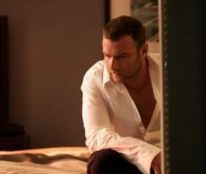 ray donovan saison 1 actu photos casting purebreak. Black Bedroom Furniture Sets. Home Design Ideas