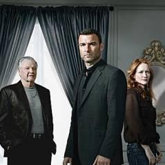 Ray Donovan : une saison 2 commandée par Showtime