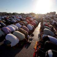 Ramadan 2013 : boire pendant le mois saint ? Polémique en Iran