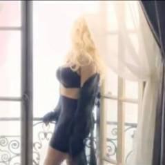 Christina Aguilera : Hoy Tengo Ganas De Ti, le clip en mode bombe atomique