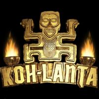 Koh Lanta : de retour dès 2014 sur TF1 ?